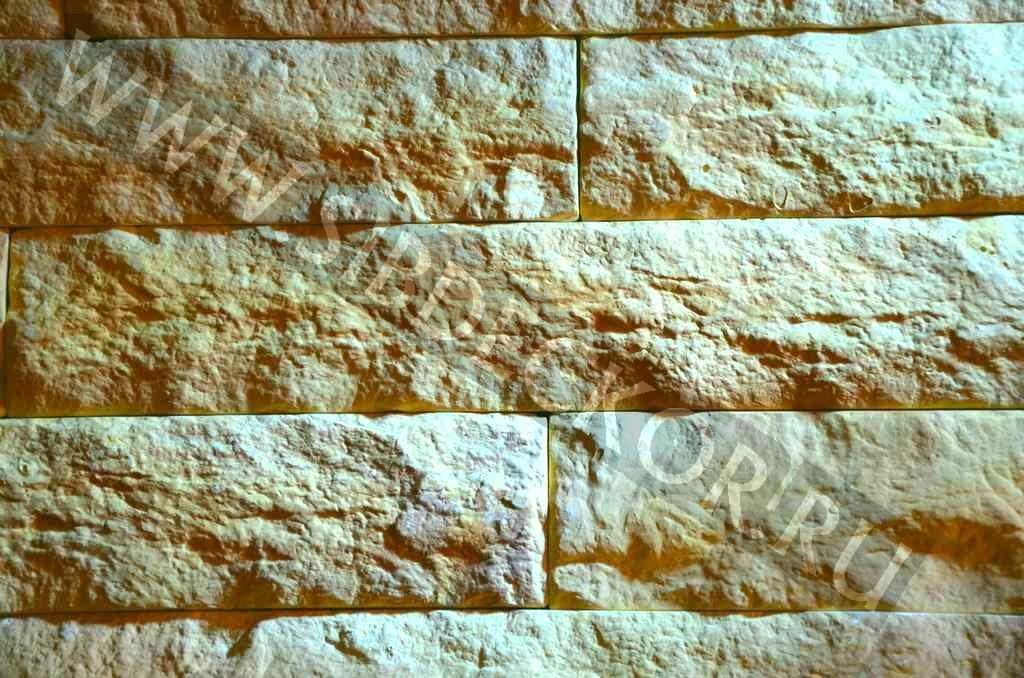 Форма для камня Тиль
