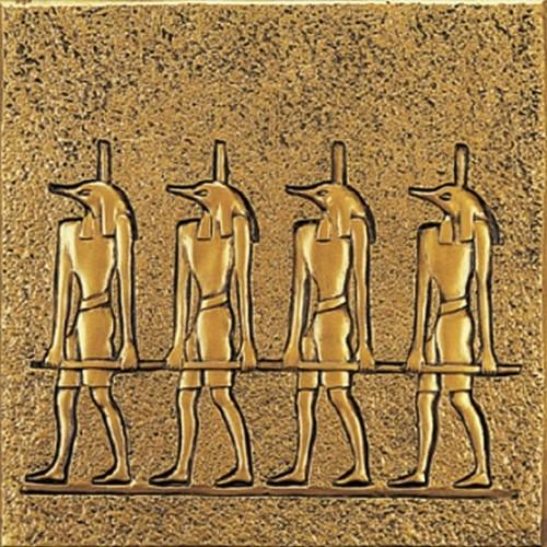 Форма для камня Египет