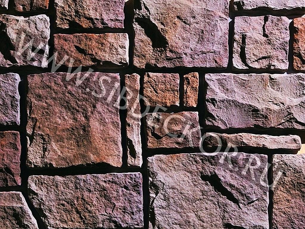 Форма для камня Византия